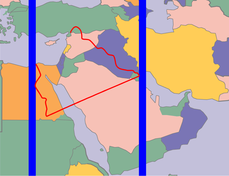 https://openclipart.org/image/800px/svg_to_png/216497/eretz-israel-greater-israel-borders-map-Bible-Quote-inkscape.png