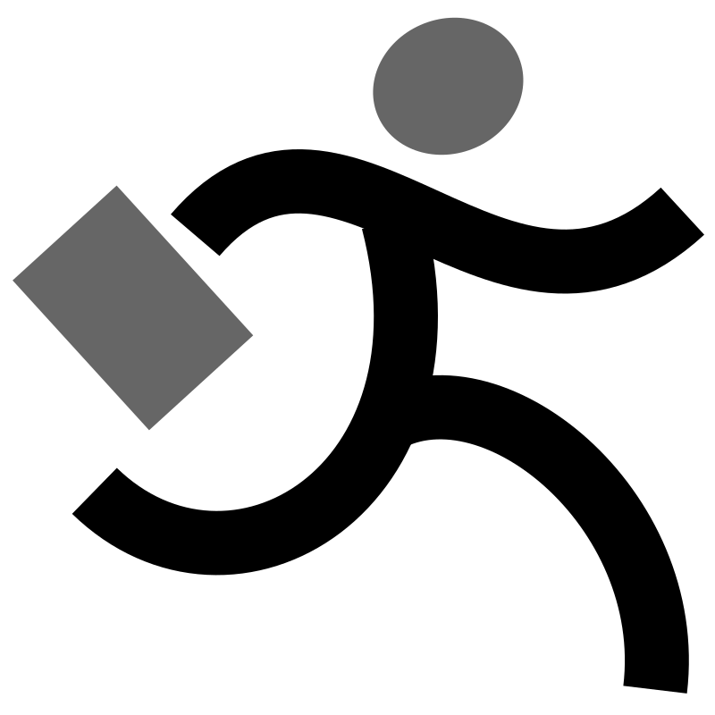 https://openclipart.org/image/800px/svg_to_png/216499/running.png