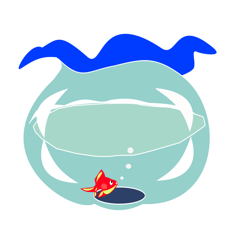 https://openclipart.org/image/800px/svg_to_png/216501/goldfish-in-fishbowl.png