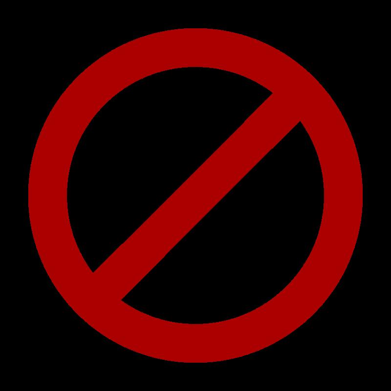No War Love Symbols Pics