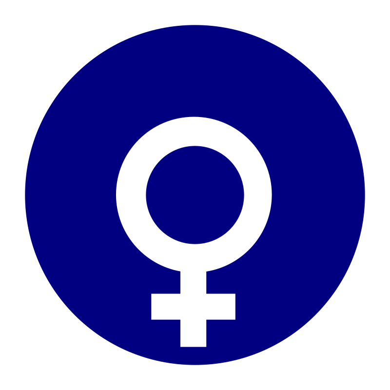 https://openclipart.org/image/800px/svg_to_png/216612/female_symbol_circle.png