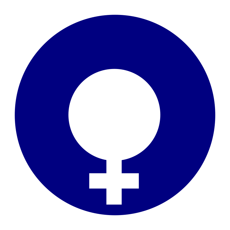 https://openclipart.org/image/800px/svg_to_png/216613/female_symbol_circle_filled.png