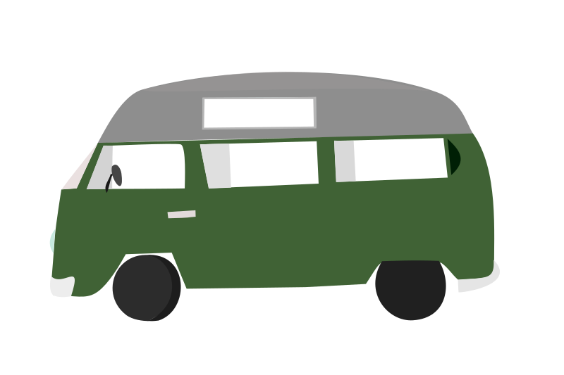 https://openclipart.org/image/800px/svg_to_png/216619/car.png