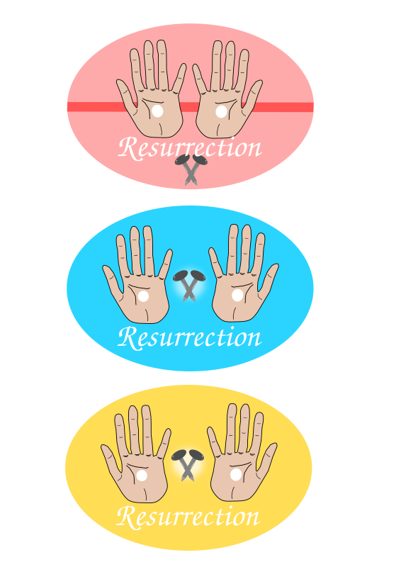 https://openclipart.org/image/800px/svg_to_png/216686/nails-and-hand.png