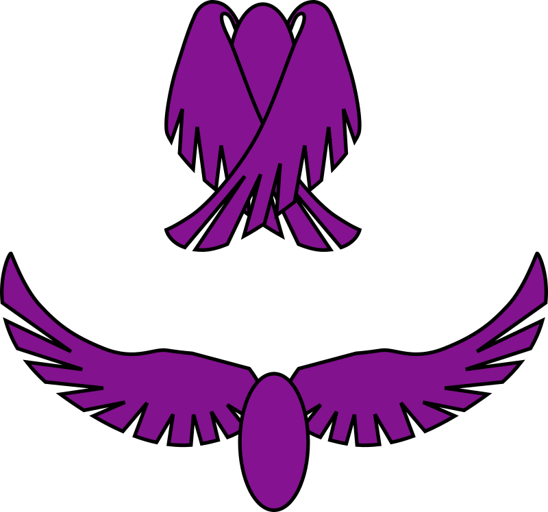 https://openclipart.org/image/800px/svg_to_png/216699/wingsopenclosed.png