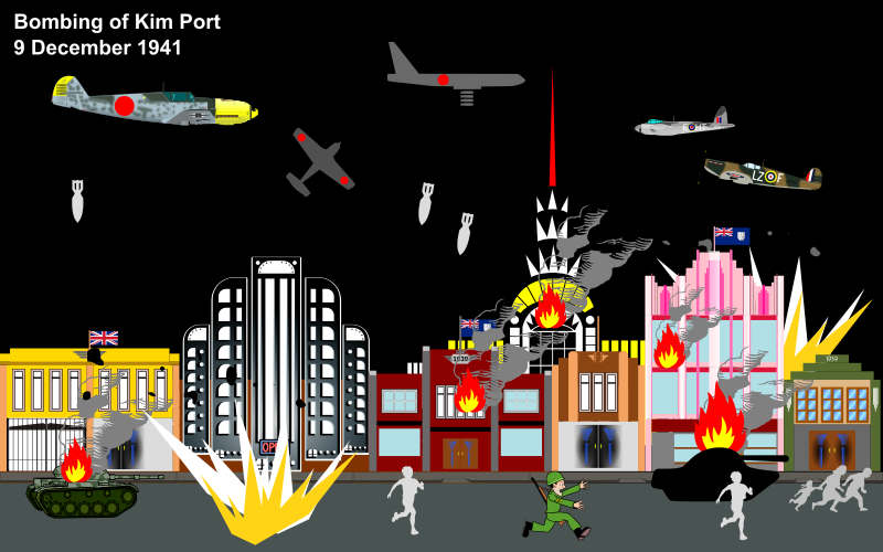 https://openclipart.org/image/800px/svg_to_png/216750/bombing-of-kp-9-dec-1941.png