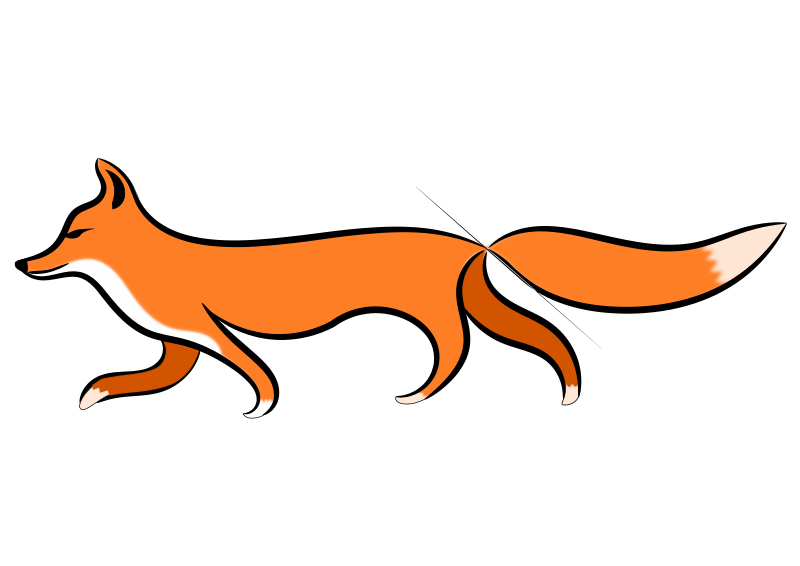 https://openclipart.org/image/800px/svg_to_png/216758/Fox_remix.png