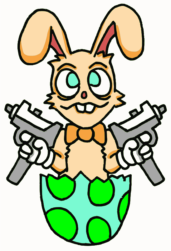 https://openclipart.org/image/800px/svg_to_png/216794/Easter-Akimbo.png