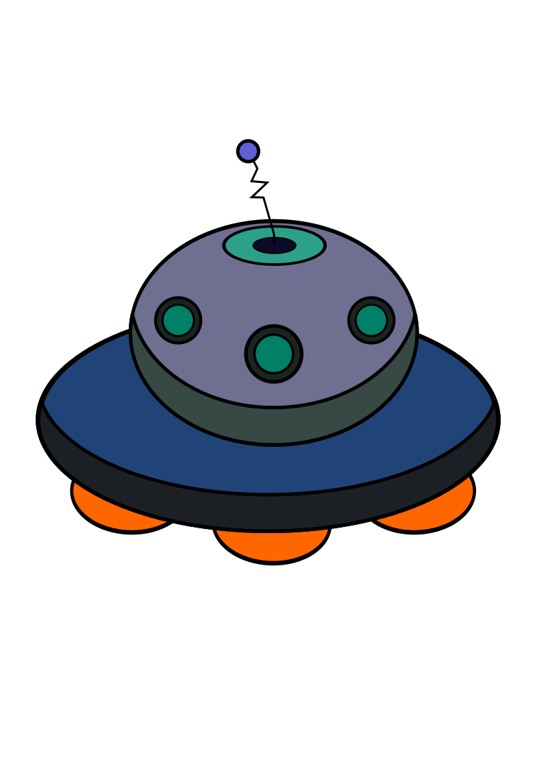 https://openclipart.org/image/800px/svg_to_png/216802/UFO_1.png