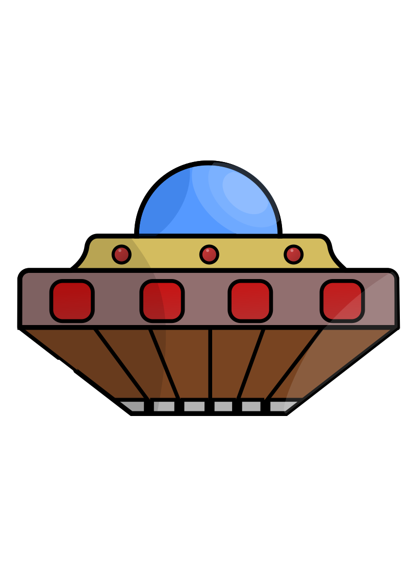 https://openclipart.org/image/800px/svg_to_png/216803/UFO_2.png