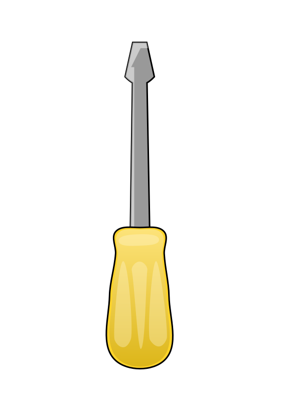 https://openclipart.org/image/800px/svg_to_png/216804/ScrewDriver.png