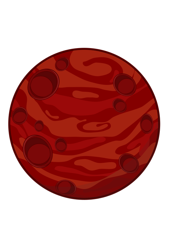 https://openclipart.org/image/800px/svg_to_png/216805/Planet_Mars.png