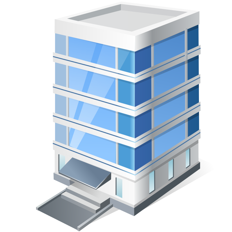 https://openclipart.org/image/800px/svg_to_png/216806/office-building.png