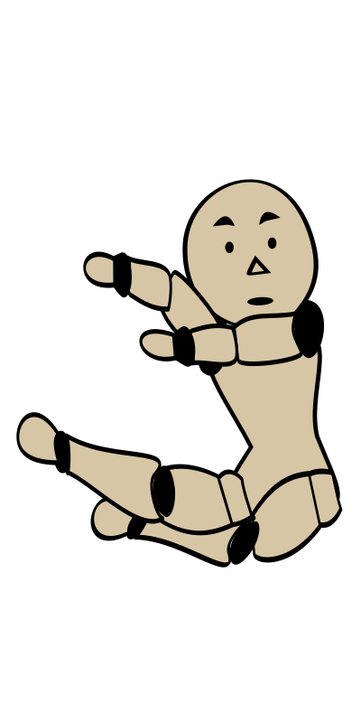 https://openclipart.org/image/800px/svg_to_png/216839/figure-05.png