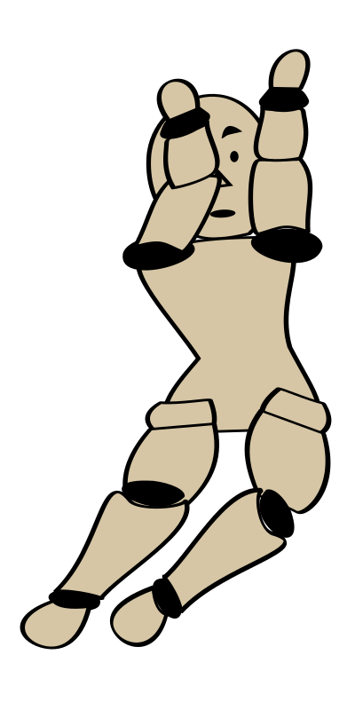 https://openclipart.org/image/800px/svg_to_png/216840/figure-06.png