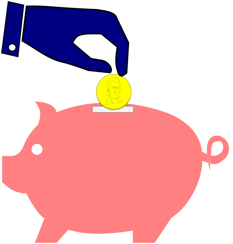 https://openclipart.org/image/800px/svg_to_png/216841/piggybank.png