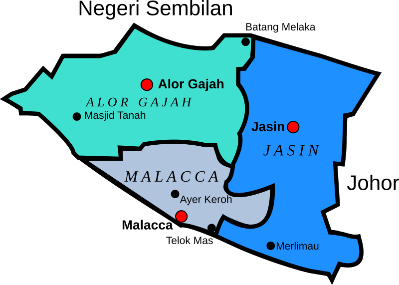 https://openclipart.org/image/800px/svg_to_png/216845/melaka-md.png