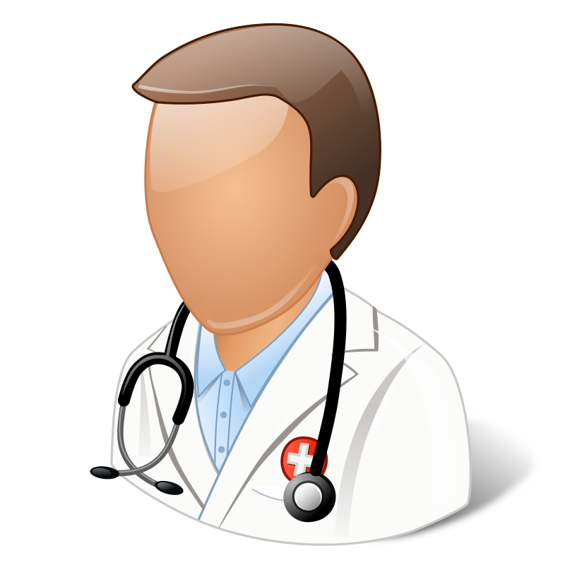 https://openclipart.org/image/800px/svg_to_png/216846/doctor_white_coat.png