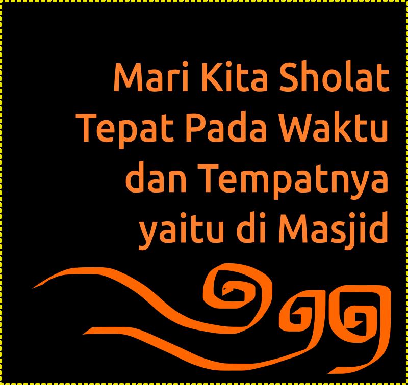 https://openclipart.org/image/800px/svg_to_png/216849/Mari-Kita-Sholat.png