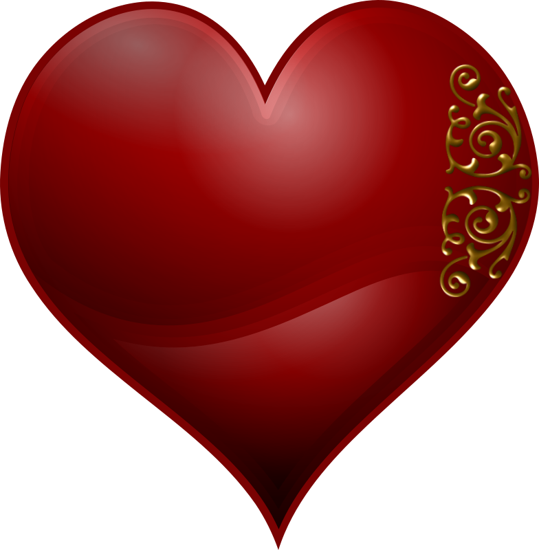 https://openclipart.org/image/800px/svg_to_png/216901/Hearts-Symbol-by-Merlin2525.png