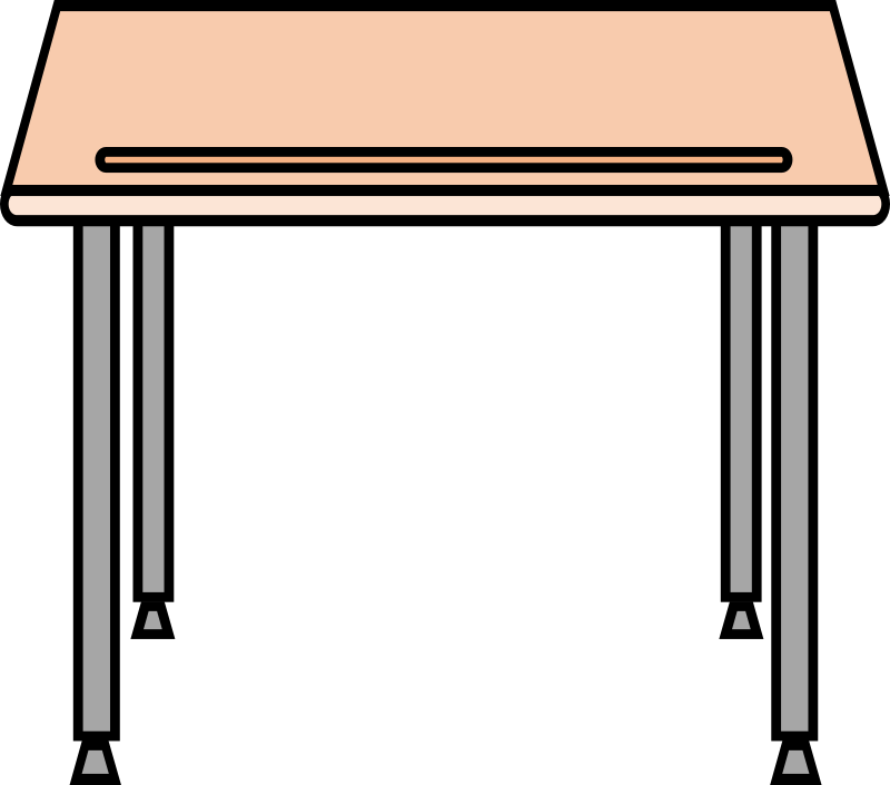 https://openclipart.org/image/800px/svg_to_png/216905/school-desk-flat.png