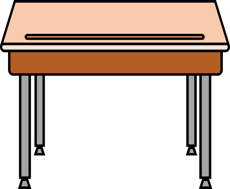 https://openclipart.org/image/800px/svg_to_png/216906/school-desk-with-underside-shelf.png