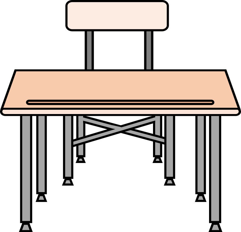 https://openclipart.org/image/800px/svg_to_png/216908/school-desk-and-chair.png