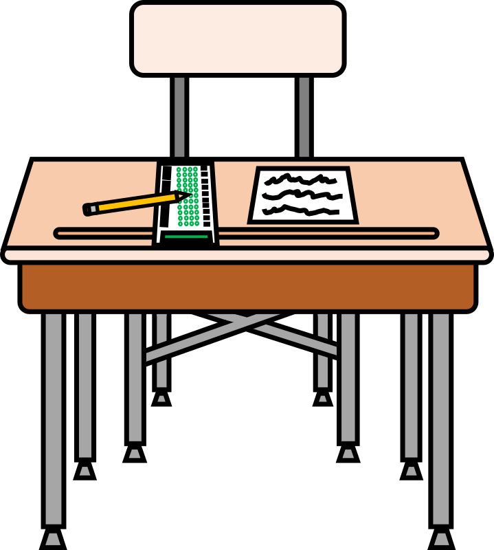 https://openclipart.org/image/800px/svg_to_png/216926/1428425476.png