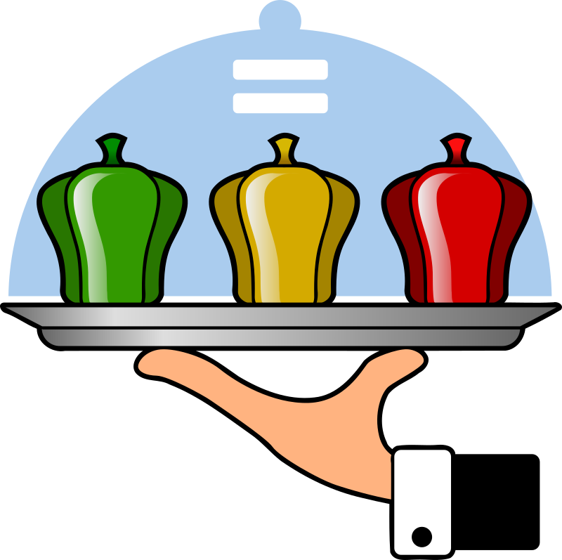https://openclipart.org/image/800px/svg_to_png/216927/ServeEveryone.png