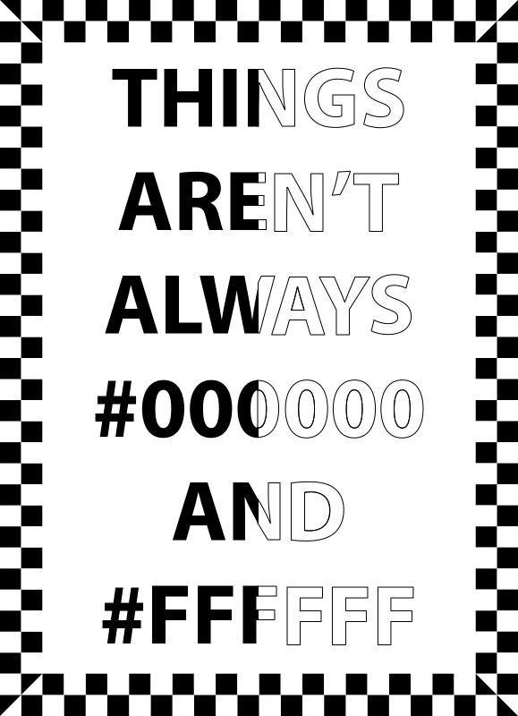 https://openclipart.org/image/800px/svg_to_png/216931/black-and-white.png