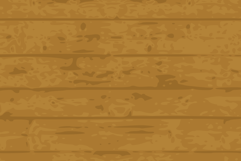 https://openclipart.org/image/800px/svg_to_png/216934/Flooring-material-01.png