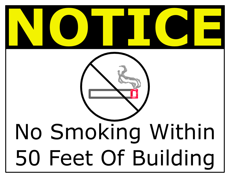 https://openclipart.org/image/800px/svg_to_png/216952/No_Smoking_50__Arvin61r58.png