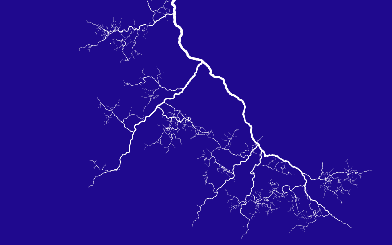 https://openclipart.org/image/800px/svg_to_png/217008/Thunder-And-Lightning.png