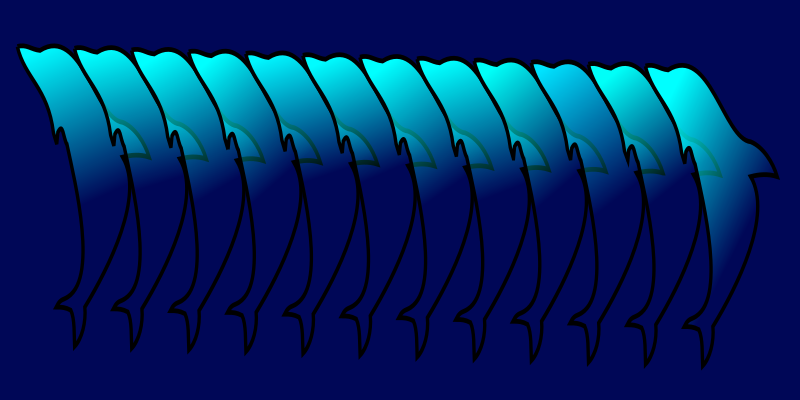https://openclipart.org/image/800px/svg_to_png/217014/dolphin-interpolation02.png