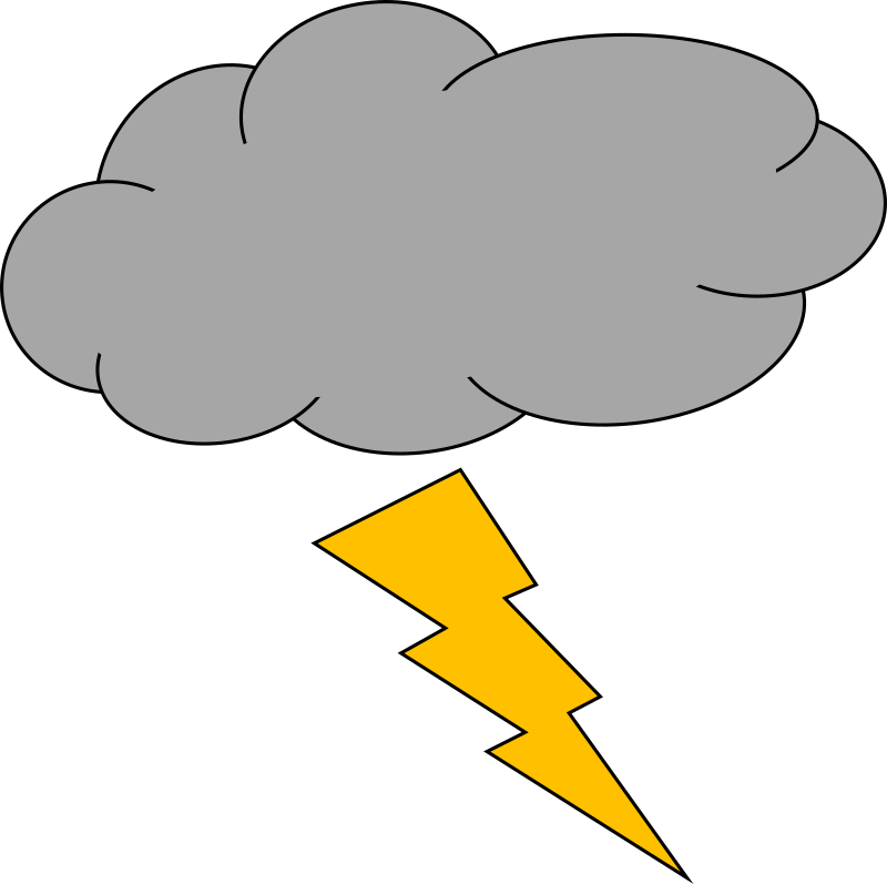 https://openclipart.org/image/800px/svg_to_png/217033/thunder-and-lighting.png