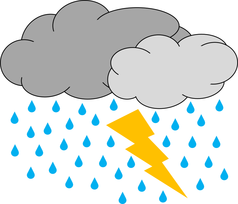 https://openclipart.org/image/800px/svg_to_png/217034/thunderstorm.png