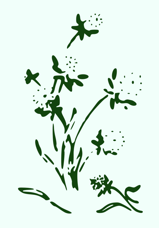 https://openclipart.org/image/800px/svg_to_png/217042/clover-01.png