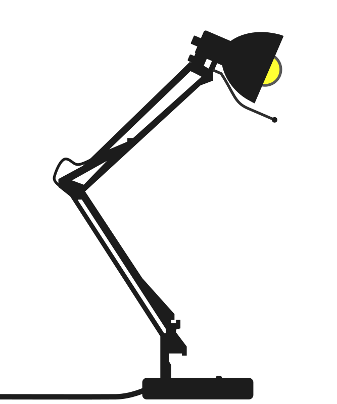 https://openclipart.org/image/800px/svg_to_png/217104/desklamp.png