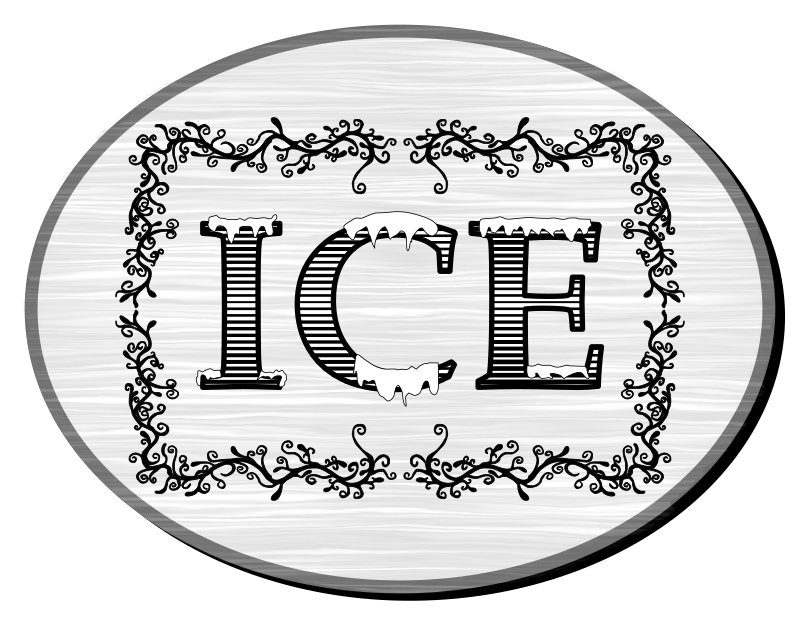 https://openclipart.org/image/800px/svg_to_png/217108/Ice_Sign__Arvin61r58.png