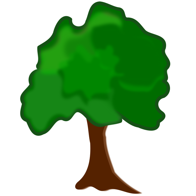 https://openclipart.org/image/800px/svg_to_png/217109/tree-22.png