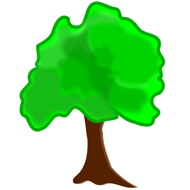 https://openclipart.org/image/800px/svg_to_png/217110/tree-23.png