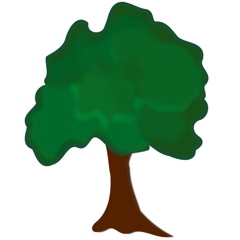 https://openclipart.org/image/800px/svg_to_png/217111/tree-25.png