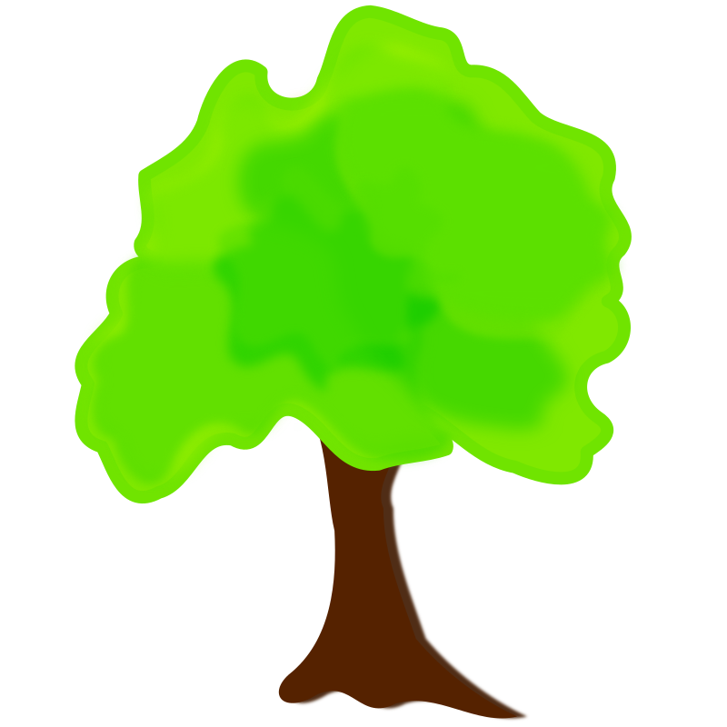 https://openclipart.org/image/800px/svg_to_png/217112/tree-24.png