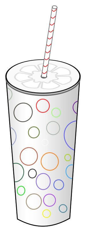 https://openclipart.org/image/800px/svg_to_png/217137/Paper_Cup__Arvin61r58.png