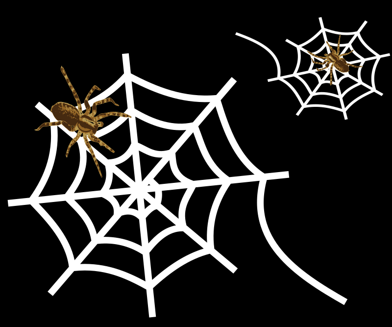 https://openclipart.org/image/800px/svg_to_png/217183/1429078201.png