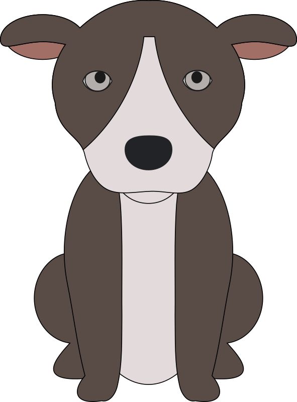 https://openclipart.org/image/800px/svg_to_png/217187/pitbullpuppy.png