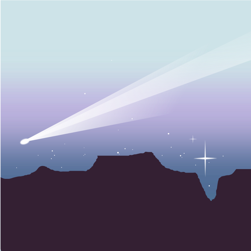 https://openclipart.org/image/800px/svg_to_png/217215/Comet.png