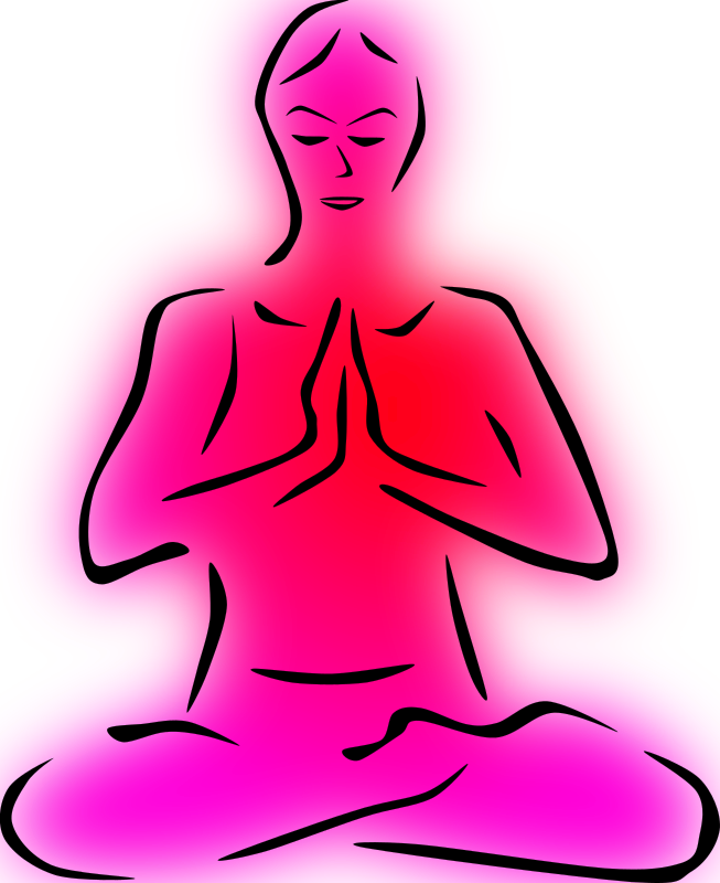 https://openclipart.org/image/800px/svg_to_png/217227/Yoga-Poses-stylized-1-colored.png