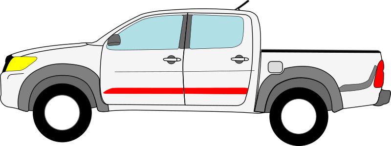 https://openclipart.org/image/800px/svg_to_png/217281/toyota-hilux.png