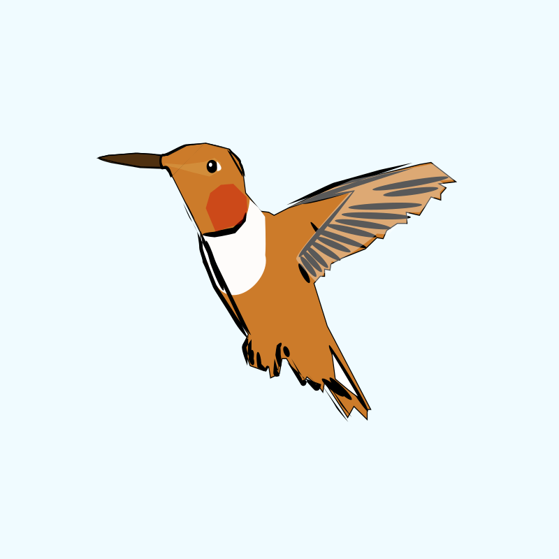 https://openclipart.org/image/800px/svg_to_png/217285/hummingbird.png